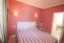 Schlafzimmerblick Spanisch Villen Denia Las Marinas Th