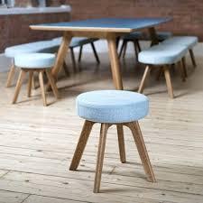 metro cuisine professionnelle design d intérieur tabouret de bar professionnel ikea chaises bois