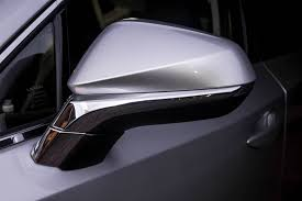 lexus nx diesel 2015 2015 lexus nx 300h review u2013 futuristic luxury carwitter