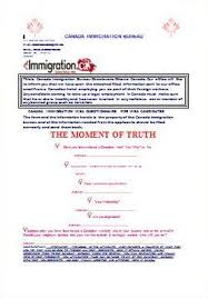 bureau immigration canada canada immigration canada immigration scammers