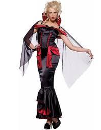 The Joker Female Halloween Costume Online Get Cheap Female Vampire Costumes Aliexpress Com