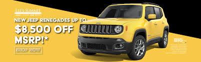 jeep png car dealers used cars lee u0027s summit mo lee u0027s summit chrysler