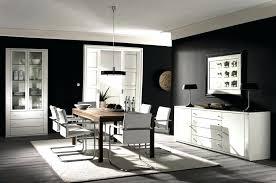 Condo Living Room Furniture Small Living Room Design Ideas Black And White Living Room Modern