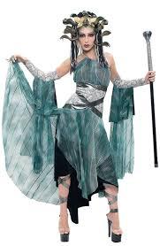extravagant halloween costumes medusa costume mythology pinterest medusa costumes and