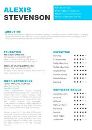 apple pages resume template for word mac resume templates lovely apple pages resume templates free for