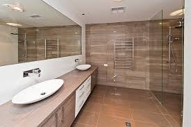 bathroom design perth attractive small bathroom renovation south perth dream bathrooms in