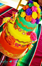 156 best cinco de mayo cookies cakes u0026 ideas images on pinterest