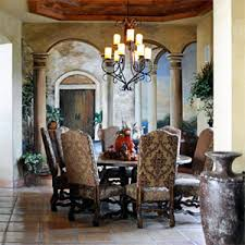 tuscan dining room tuscan dining room houzz tuscan dining room tables extra long dining tables round tuscan table