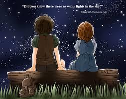to the moon rpg fan by mildemme on deviantart