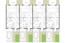 low cost floor plans hometta affordable modern home plans events dwell