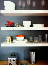 shelving ideas for kitchen kitchen shelving ideas toanize the afrozep decor small bestanizing