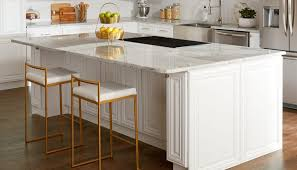how to choose cabinets and countertops choosing the right countertop the corner cabinet