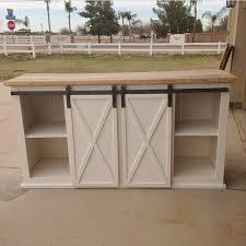 Best 25 Woodworking Desk Plans Ideas On Pinterest Build A Desk by Best 25 Handmade Furniture Ideas On Pinterest Handmade Kitchen