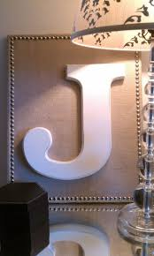 Home Letters Decoration by 775 Best J Images On Pinterest Letter J Initials And
