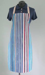 Aprons Printed Best 20 Pvc Apron Ideas On Pinterest Vinyl Dress Plastic