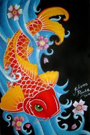 koi fish page 131