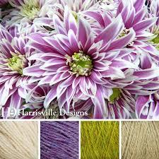 242 best color palette of the week images on pinterest color