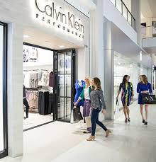 store bureau center mall of america shopping in bloomington minnesota near minneapolis