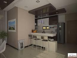 Bar In Kitchen Ideas Room Makeovers Splendid Stylish Living Rooms Modern Ideas Stylish