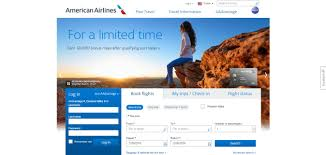 American Baggage Fees American Airlines Reviews Trusted Flight Reviews