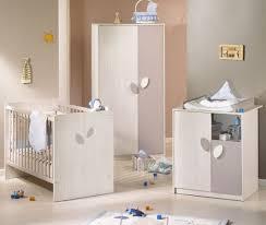 chambre enfant evolutive chambre bébé conforama 10 photos