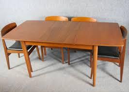 teak dining room furniture sofa design teak dining table and chairs teak dining table and