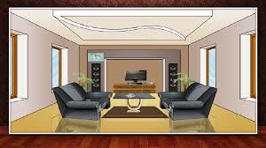 download splendid room escape for android splendid room escape