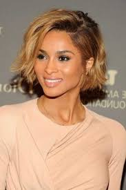 hairstyles for large heads short haircuts for big heads best style for school activity braid