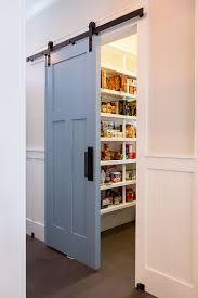 Kitchen Interior Doors Pantry Interior Doors Gallery Glass Door Interior Doors U0026 Patio