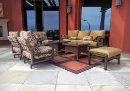 patio cushions quality interiors