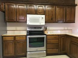Kitchen Cabinets Used For Sale by How To Sell Used Cabinets With Regard To Sell Used Kitchen