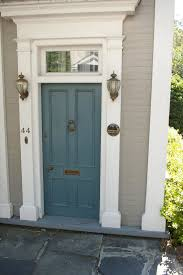 House Door by Best 20 Front Door Paint Colors Ideas On Pinterest Front Door