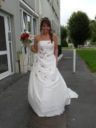 louer une robe de mariã e location robe de mariée avec jupon robes de mariée et articles