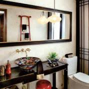 remodel ideas for bathrooms 13 small bathroom remodeling ideas this house