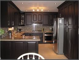 decorating ideas for the top of kitchen cabinets pictures top kitchen cabinets kitchen design