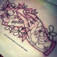 the 25 best letter tattoos ideas on pinterest tatoo lettering