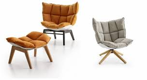Modern Home Interior Design  Comfortable Living Room Chairs - Comfortable chairs for living room