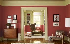 charm ideas mindsight furniture sets for sale suitable refreshed