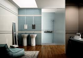 Zen Ideas Zen Bathroom Ideas 3 Best Dining Room Furniture Sets Tables And
