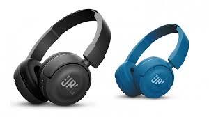 jblover cam buy jbl t450bt wireless on ear headphones harvey norman au