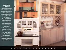 kitchen cabinets bc kitchen cabinets vancouver bc best furniture for home design styles