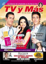 Util Pymt Awn 04202014 Tvymas Valleywide By La Voz Publishing Issuu