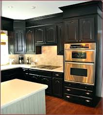 color ideas for kitchen cabinets kitchen cabinets colors and designs pizzle me