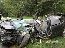local news two cloverdale teens injured in saturday accident 9 6