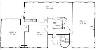 100 draw floor plan free 17 draw floor plans free brush and