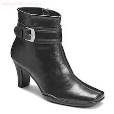 womens boots yuu s boots shoes yuu yuu rocio womens buckle wide calf