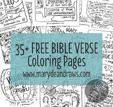 25 coloring ideas free coloring pages