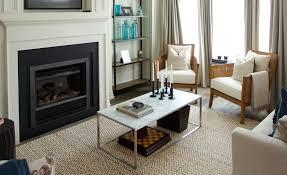 Interior Design  How To Design An OpenConcept Rowhouse Main - Row house interior design