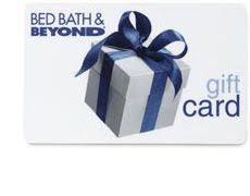 corporate gift card corporate gift card sales