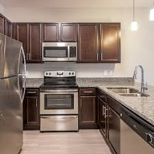 Updated Kitchens One And Two Bedroom New Apartments Cainhoy Pointe
